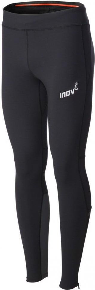 Pantaloni INOV-8 INOV-8 RACE ELITE TIGHT M