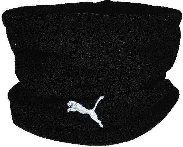 Scaldacollo Puma Neck warmer II