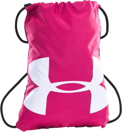 Borse Under Armour Under Armour Ozsee Sackpack