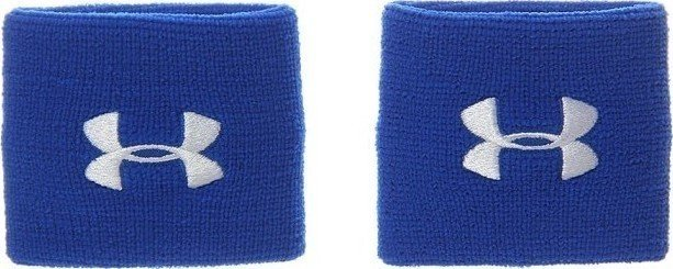 Fasce Under Armour UA Performance Wristbands