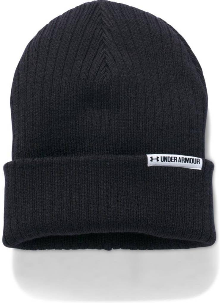 Cappello Under Armour Boyfriend Cuff Beanie