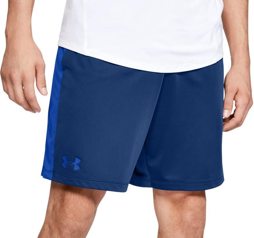 Pantaloncini Under Armour UA MK-1 Shorts