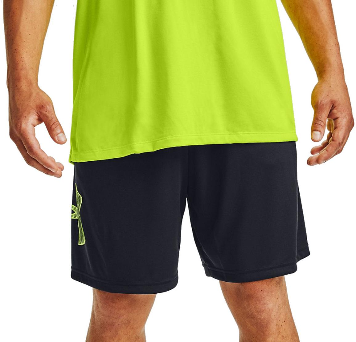 Pantaloncini Under Armour UA TECH GRAPHIC SHORT