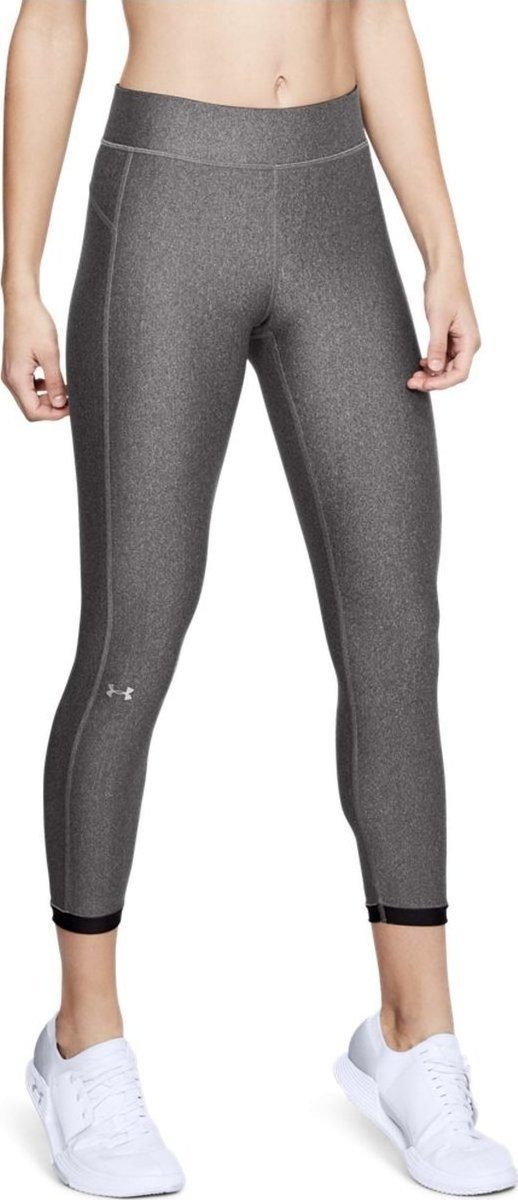 Pantaloni Under Armour UA HG Armour Ankle Crop
