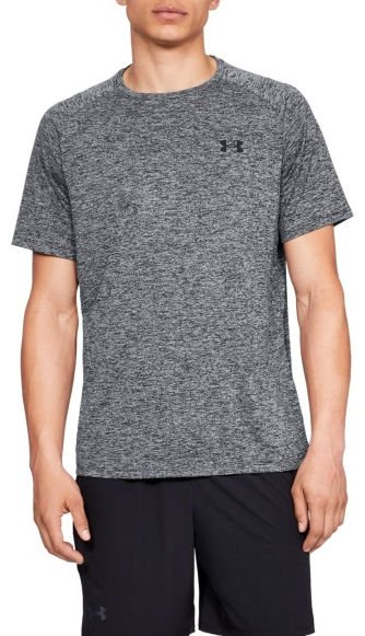 Magliette Under Armour UA Tech 2.0 SS Tee