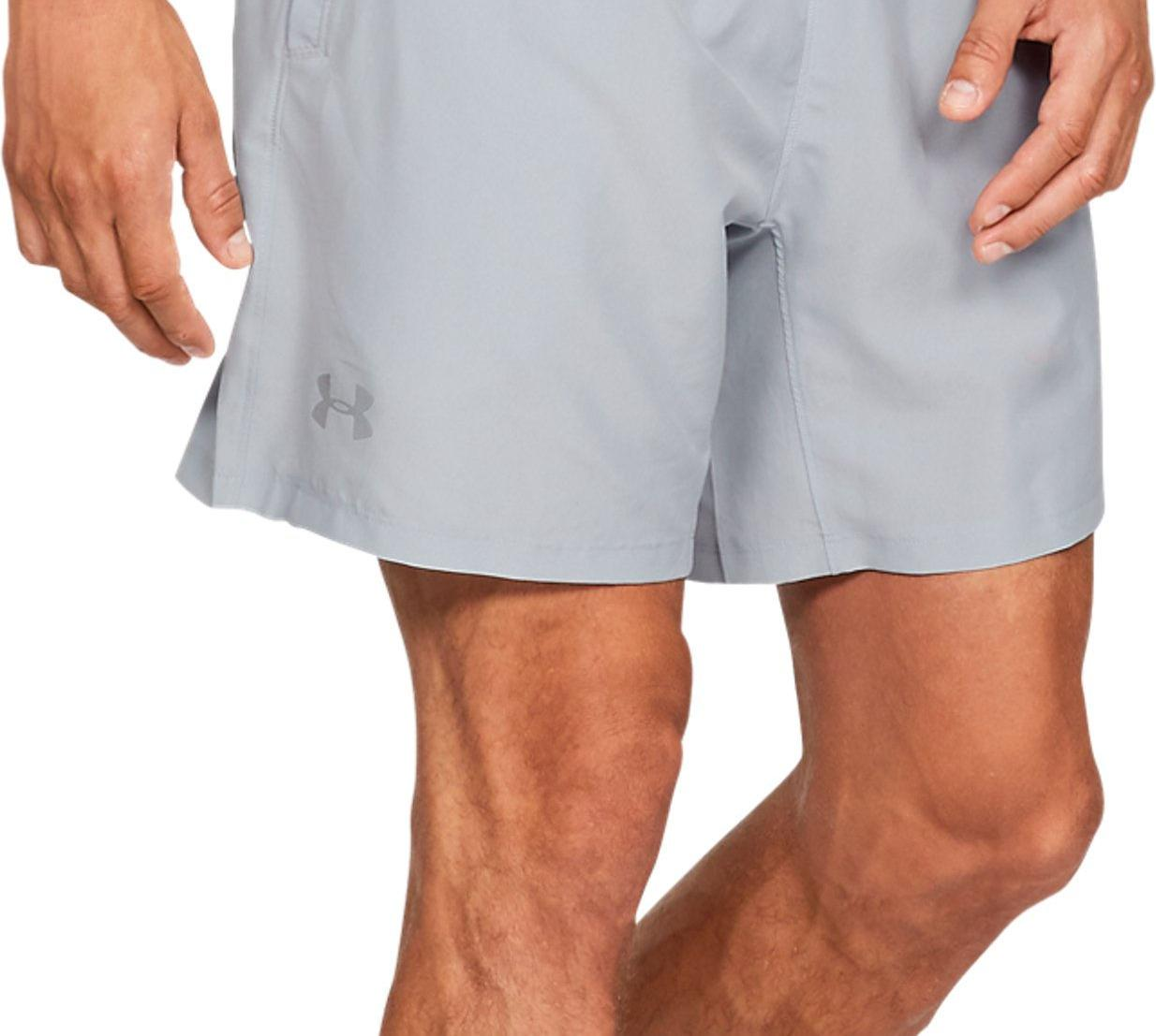 Pantaloncini Under Armour UA SPEED STRIDE 7 WOVEN SHORT