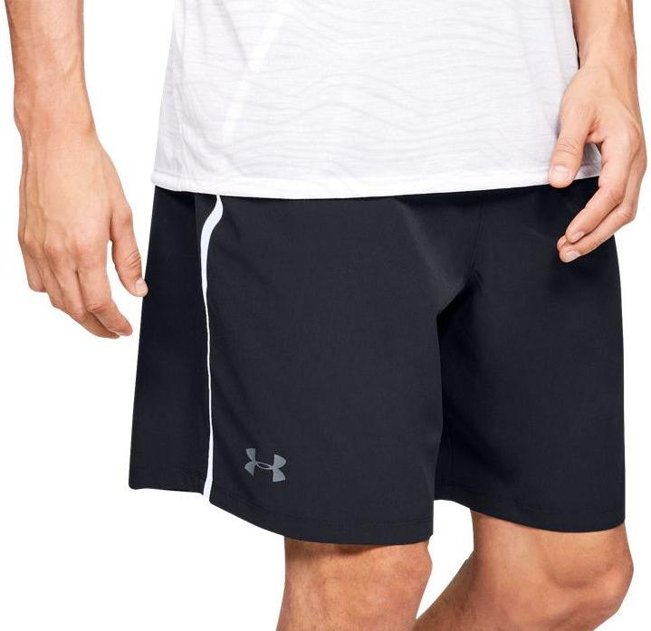 Pantaloncini Under Armour UA Qualifier WG Perf Shorts