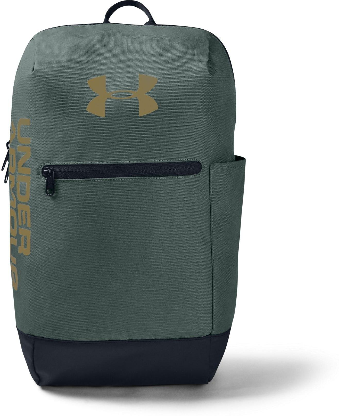 Zaino Under Armour UA Patterson Backpack