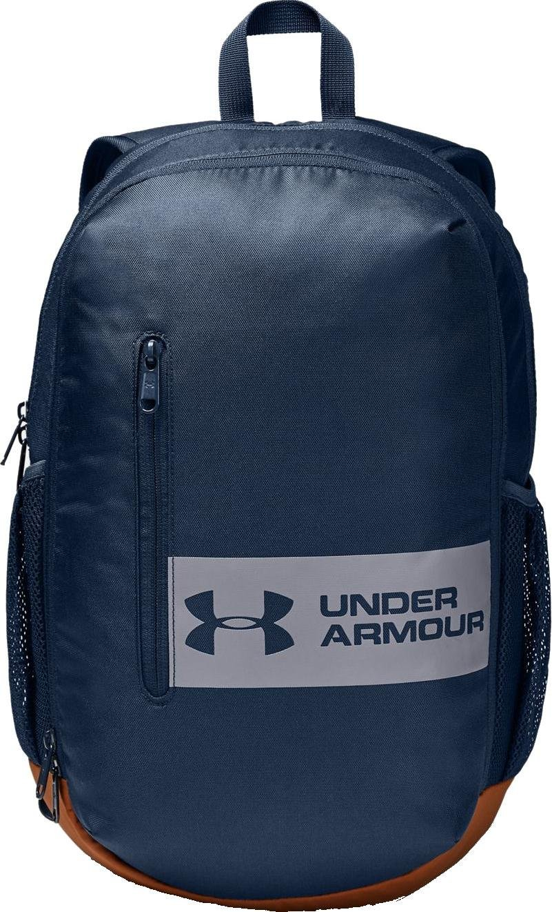 Zaino Under Armour UA Roland Backpack