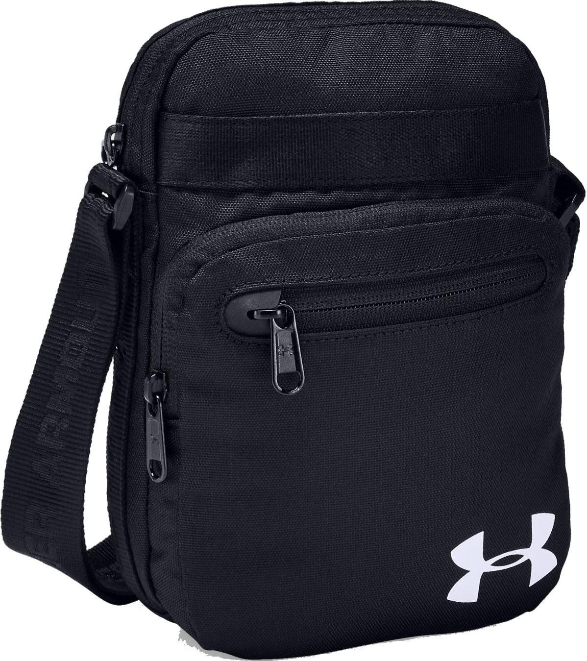 Borsa Under Armour UA Crossbody