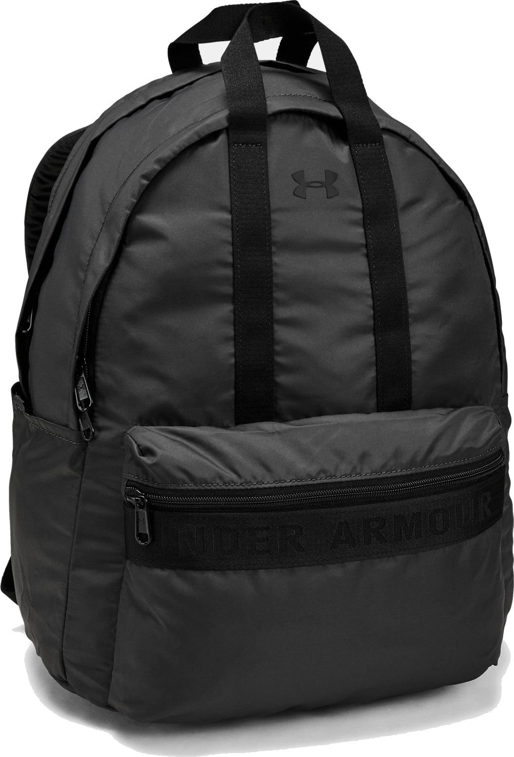 Zaino Under Armour Favorite Backpack