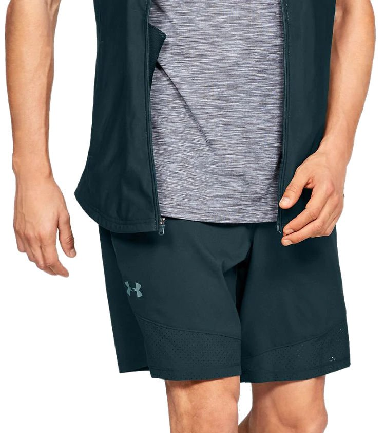 Pantaloncini Under Armour Vanish Woven Short