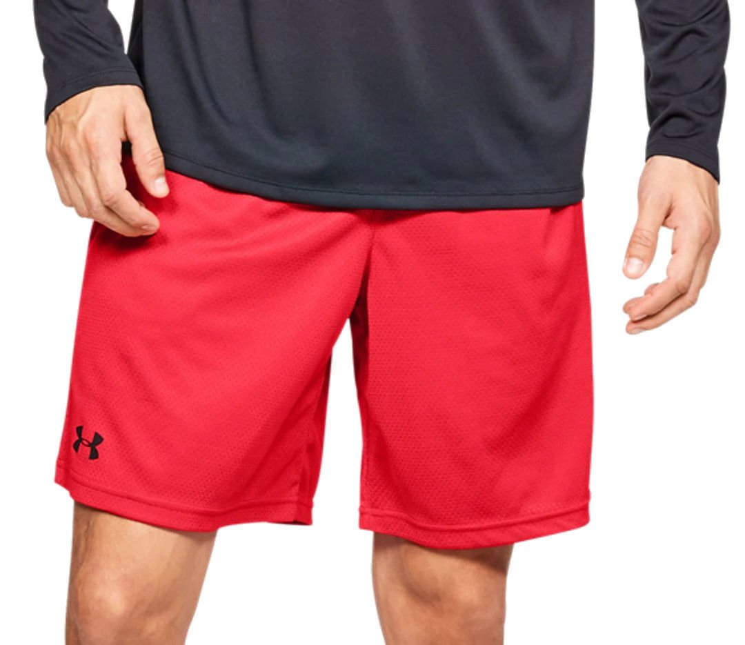 Pantaloncini Under Armour UA Tech Mesh Short