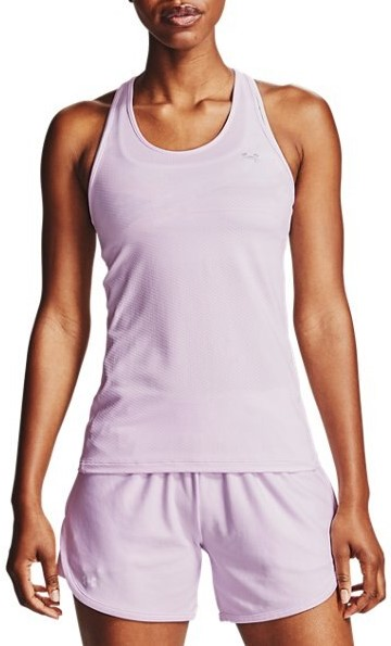Magliette intime Under Armour UA HG Armour Racer Tank