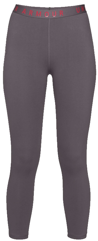 Pantaloni Under Armour Under Armour FAVORITE MESH