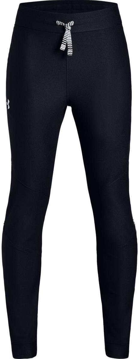 Pantaloni Under Armour UA Prototype Pants Y