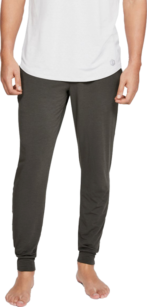 Pantaloni Under Armour Recovery Sleepwear Jogger
