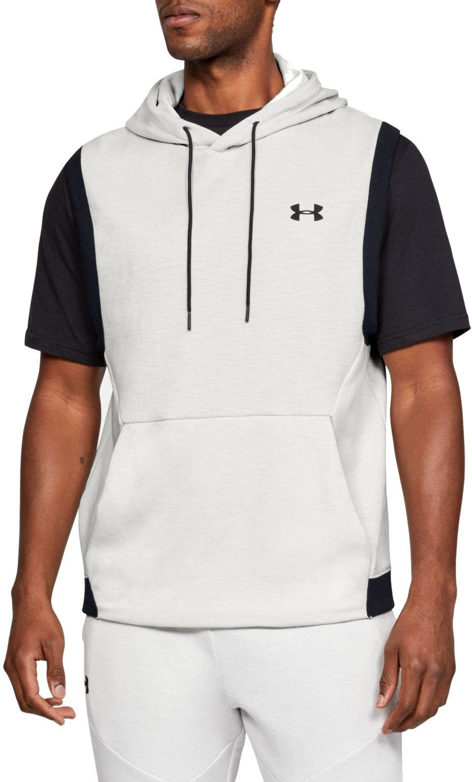 Felpe con cappuccio Under Armour Under Armour UNSTOPPABLE 2X KNIT SL