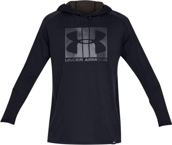 Felpe con cappuccio Under Armour UA Lighter Longer PO Hoodie