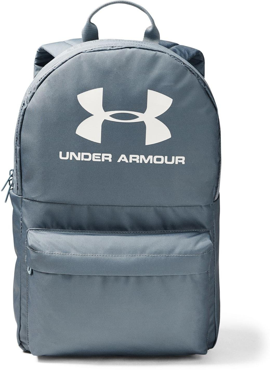 Zaino Under Armour Under Armour Loudon Backpack