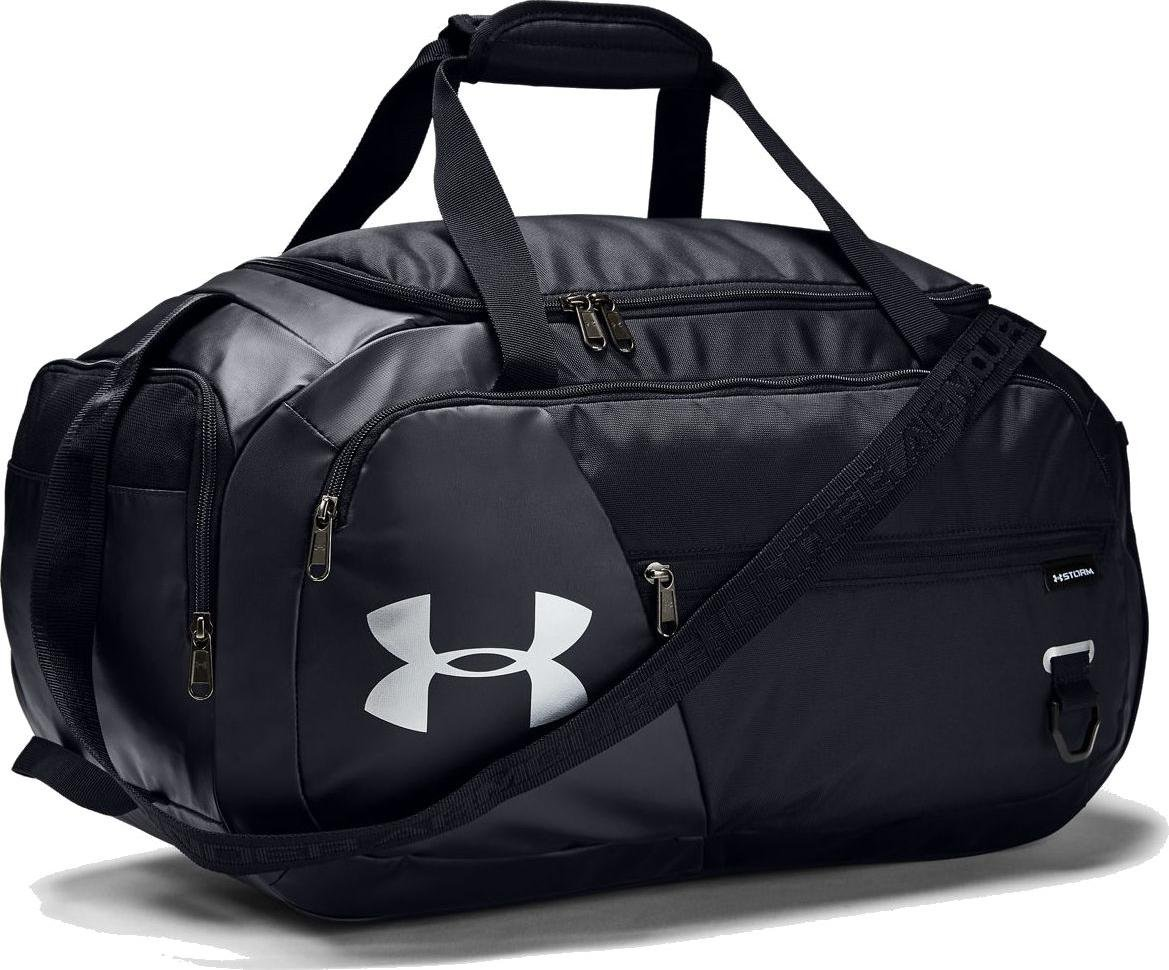 Borsa Under Armour Undeniable Duffel 4.0 SM