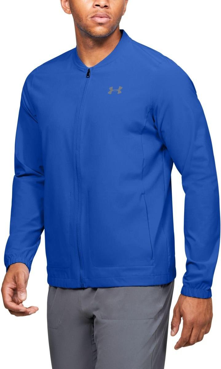 Giacche Under Armour UA STORM LAUNCH JACKET 2.0
