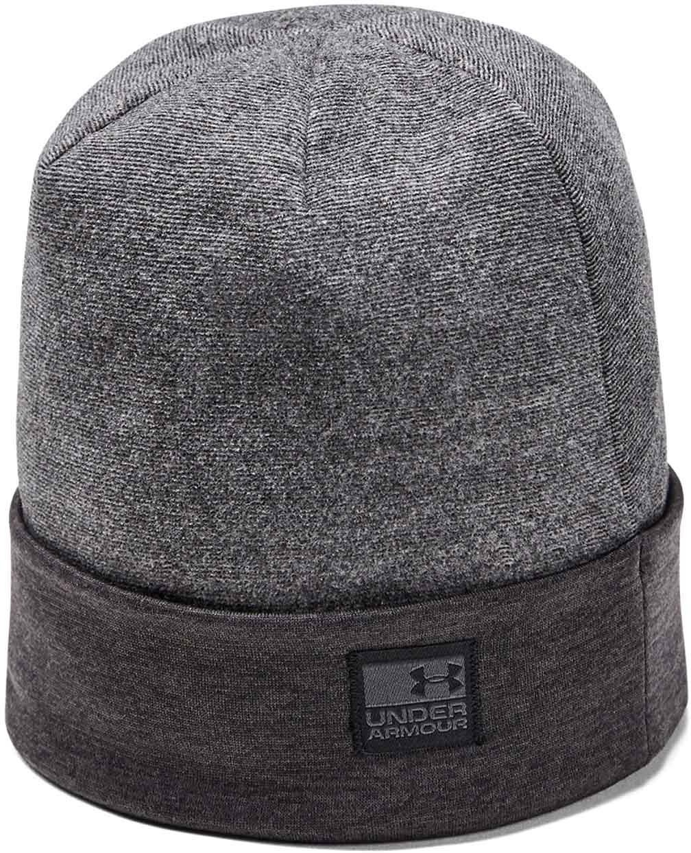 Cappello Under Armour Men s CGI Fleece Beanie