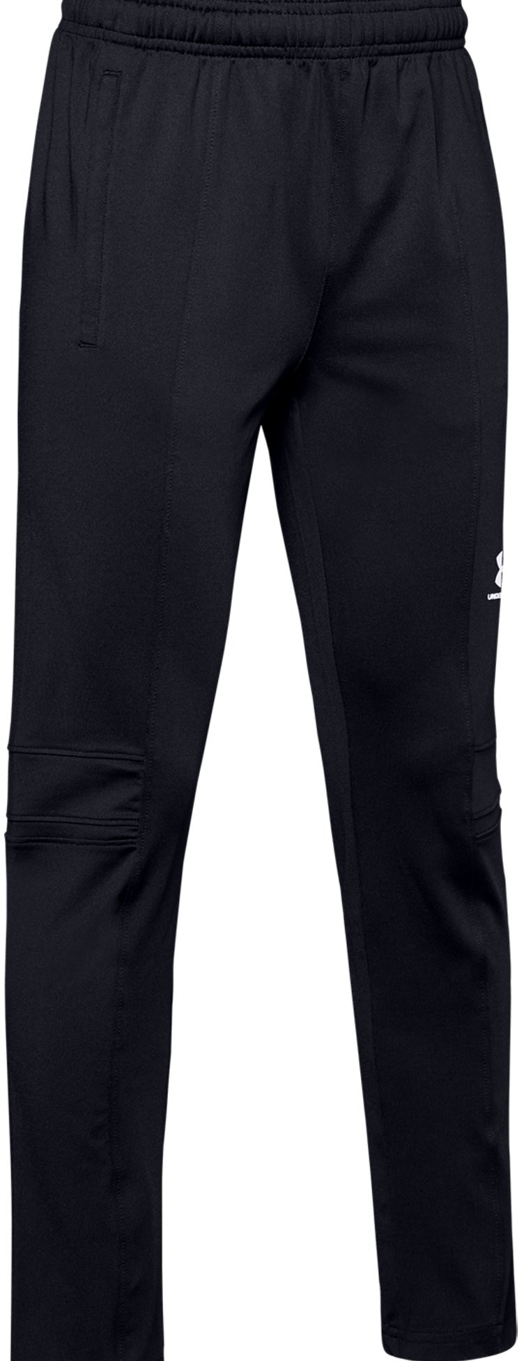 Pantaloni Under Armour Y Challenger III Train Pant