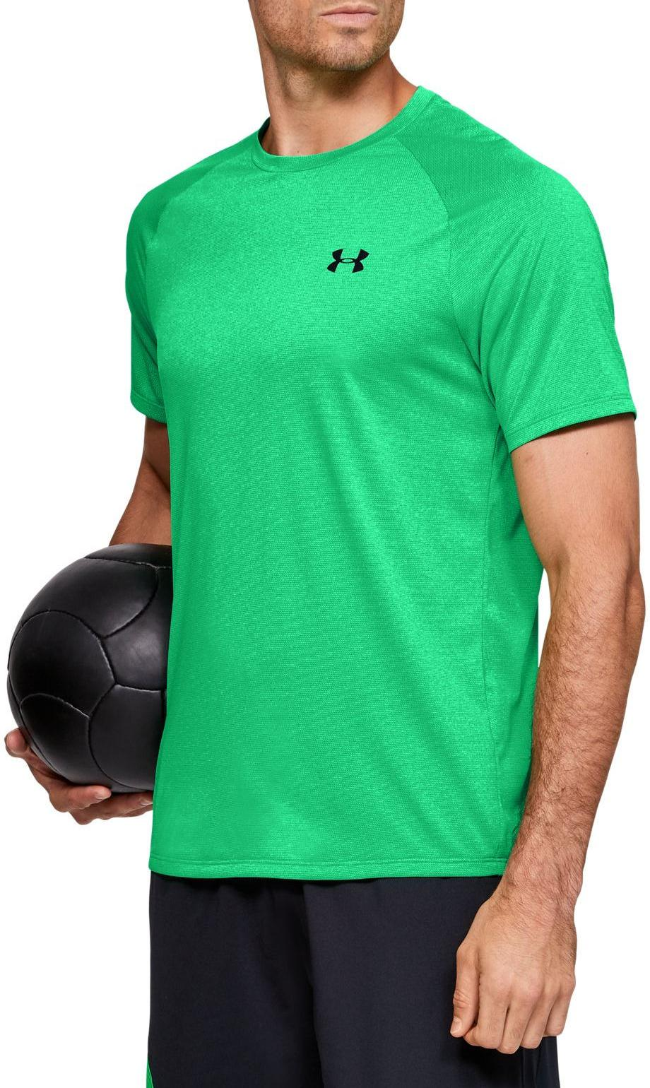 Magliette Under Armour UA Tech 2.0 SS Tee Novelty
