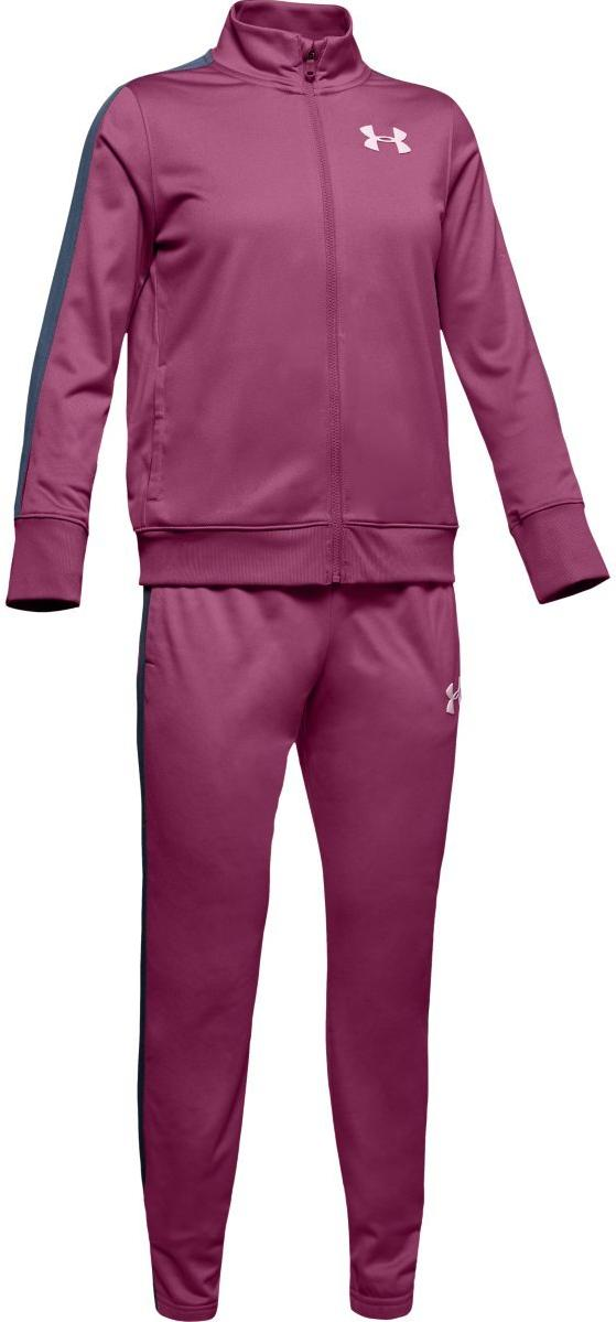 Completi Under Armour EM Knit Track Suit
