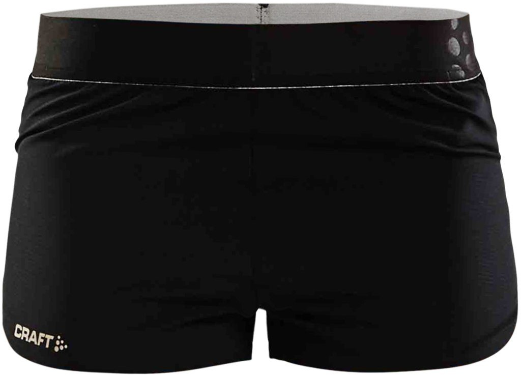 Pantaloncini Craft CRAFT Shade Shorts