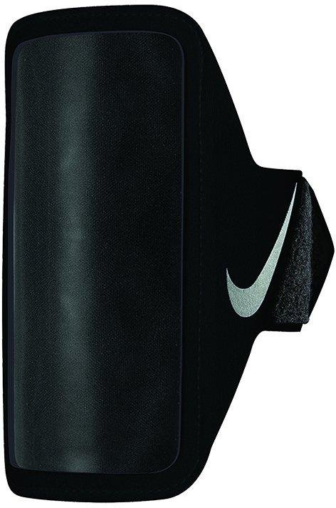 Astucci Nike LEAN ARM BAND PLUS